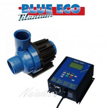 Blue Eco 320