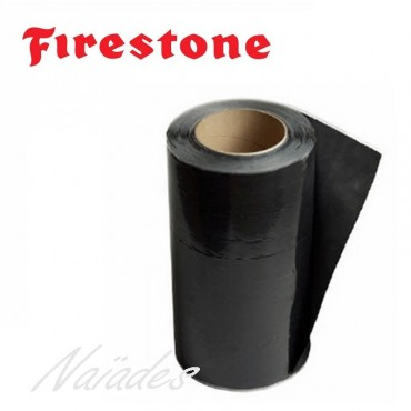 Kit de r paration epdm firestone naiades for Reparation bache epdm