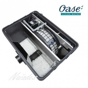 ProfiClear Premium Compact pompage Oase