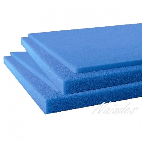 Tapis en mousse na ades for Tapis de piscine en mousse