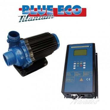 Blue Eco 500