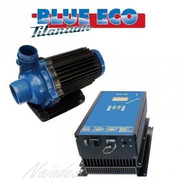 Blue Eco 2200