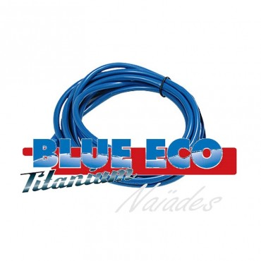 Extension 7 meters Blue Eco
