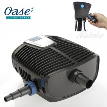 Pompe Aquamax Eco Twin Oase