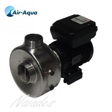 Pompe FlowFriend HP Air-Aqua