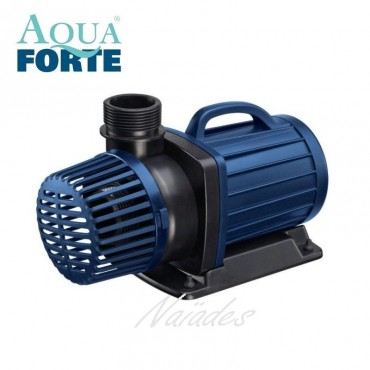 Pompe AquaForte type DM