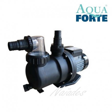 Pompe AquaForte type SP