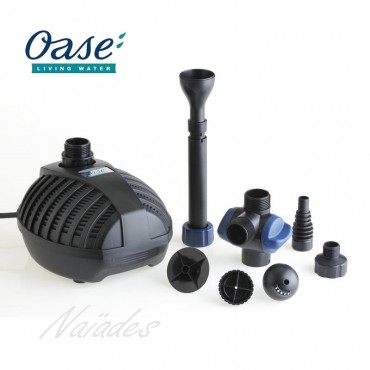 Aquarius Fountain Set Classic Oase