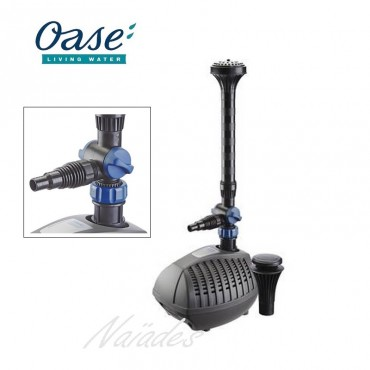 Aquarius Fountain Set Eco Oase