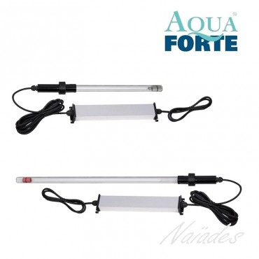 UV immersion AquaForte
