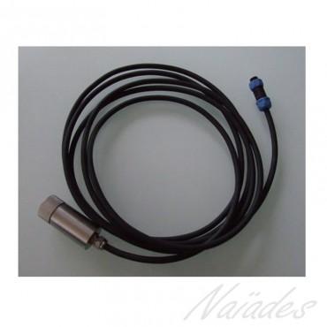Kit câblage Aquariolux