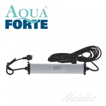 AquaForte Power UV Ballast