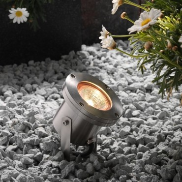 Arigo Garden Lights