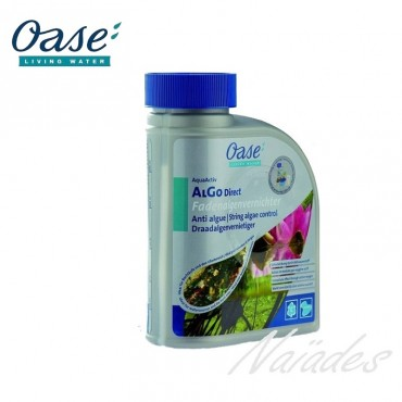 AquaActiv AlGo Direct 500 ml - Oase