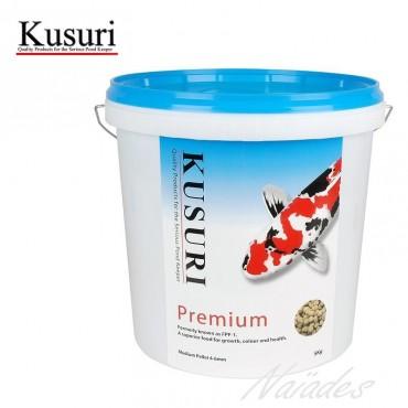 Premium Kusuri