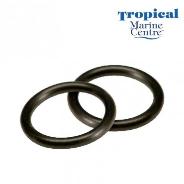 Set de 2 joints O-Ring TMC 29,5 x 3 mm