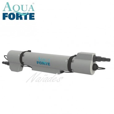 UV AquaForte Power 40 Watt