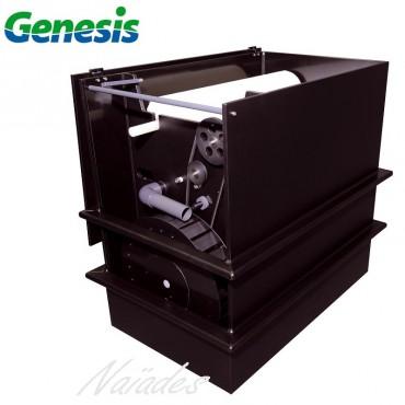 Genesis EVO3/500