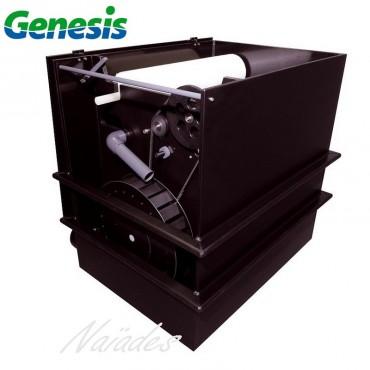 Genesis EVO3/750L