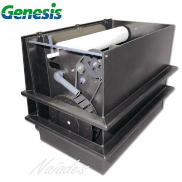 Genesis EVO3/750