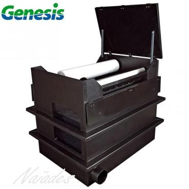 Genesis EVO3/1000L