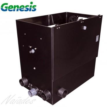 Genesis EVO3/1000H - Naiades