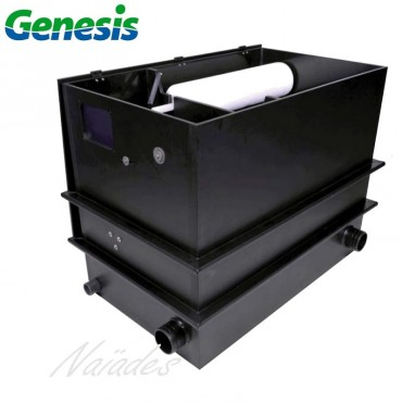 Genesis EVO3/750SL