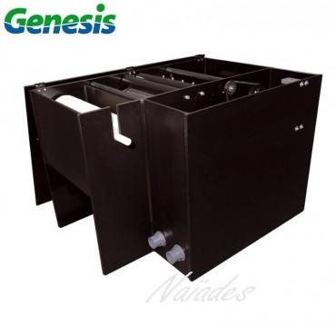 Genesis EVO3/1000S