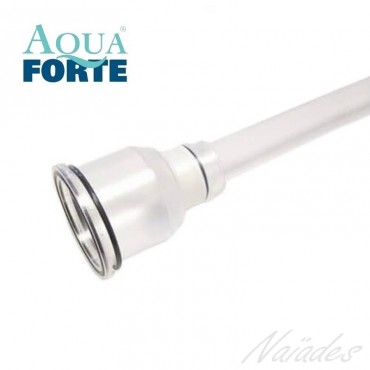 Quartz UV AquaForte Midi Power