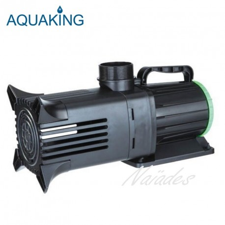 AquaKing EGP2 Eco 5000