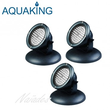 LED spotlight 60 AquaKing