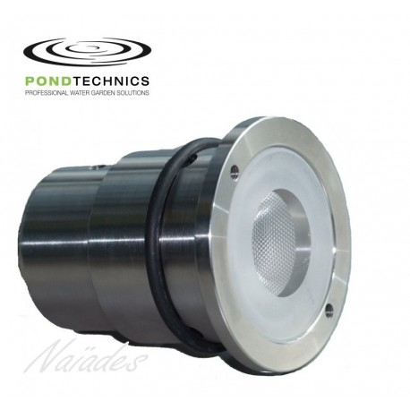 BrightPower PondTechnics LED Projector