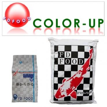FD Food Color-Up