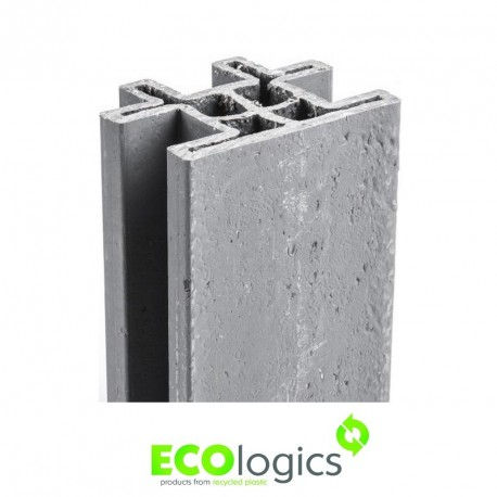 Ecoplan Connect