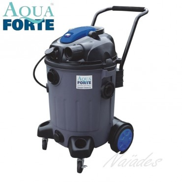 AquaForte Vacuum Cleaner