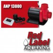 Pompe Red Label ANP AquaKing