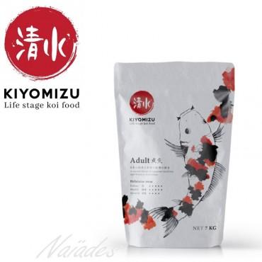 Kiyomizu Adult