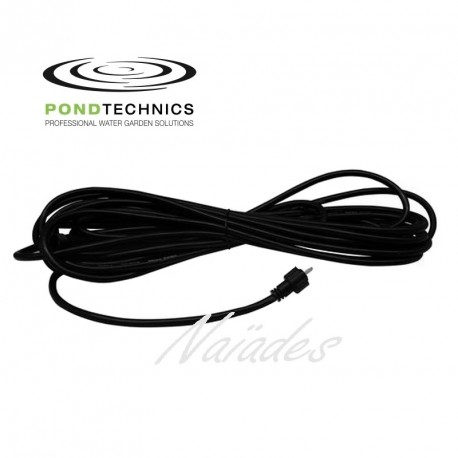 AquaForte LED connecting cable