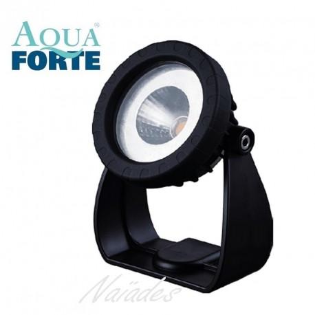 Projecteur LED AquaForte EL 6 Watt
