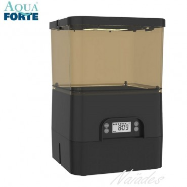 Fish Feeder AquaForte 8 L