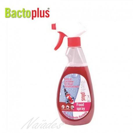 Food Spray Bactoplus