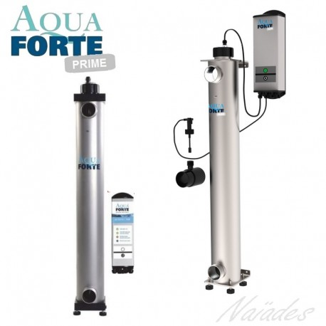 UV AquaForte Pure 30 Watt