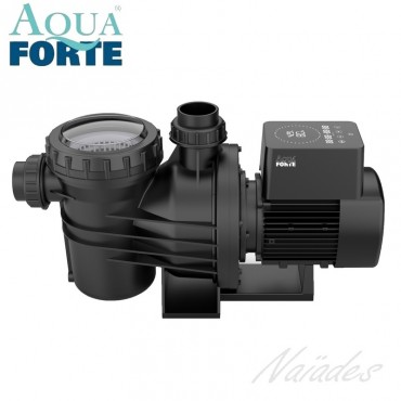 AquaForte type HFD
