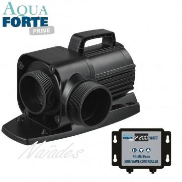 AquaForte Prime Vario