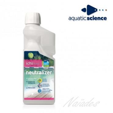 Neutralizer- Aquaticscience