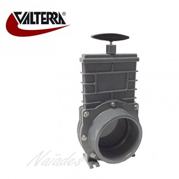 Vanne Valterra 110 mm ECO
