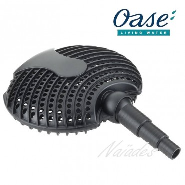 Strainer Satellite Oase